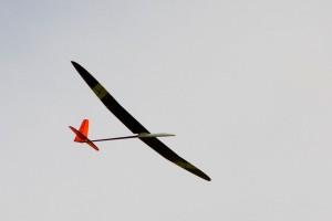 Maxa-F3J-glider-14
