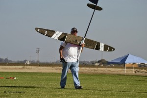maxa-pro-glider-f3j-43