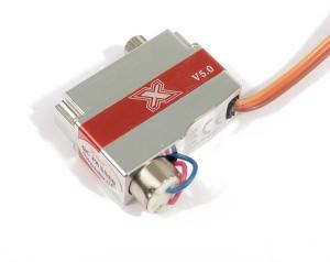 Servo  KST X 08N V5.0