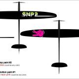 snipe2-electrik-paint-001