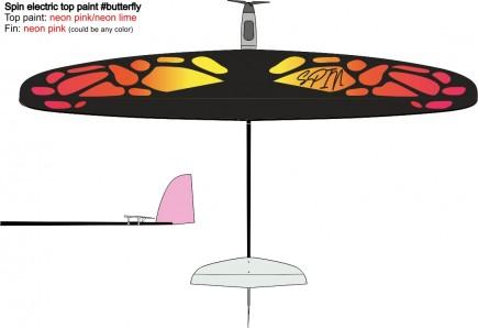 spinelfirebutterfly01