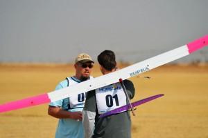 Supra-F3J-glider-South-Africa-2012-__2